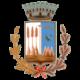 Città di Serra San Bruno